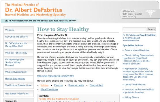 dr defabritus image 2
